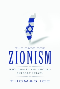 case-for-zionism-cover
